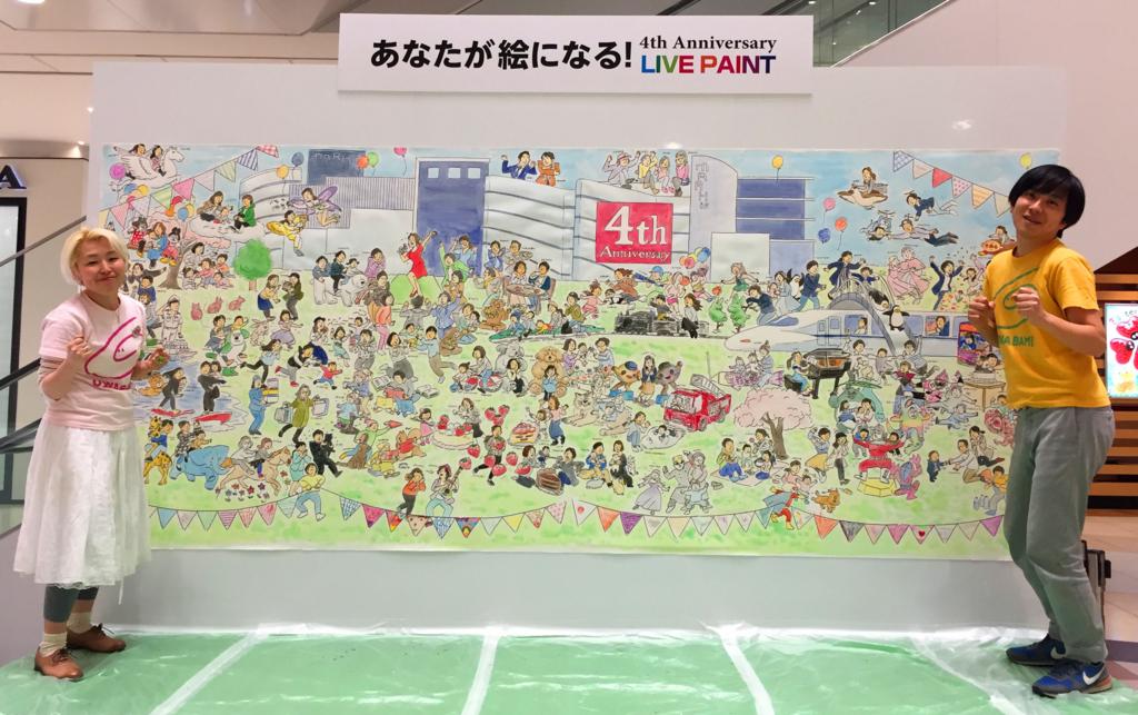 f:id:uwabami_jp:20170423173917j:plain