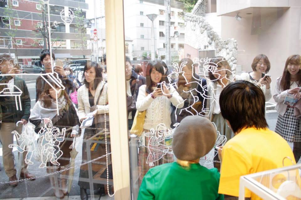 f:id:uwabami_jp:20170511115446j:plain