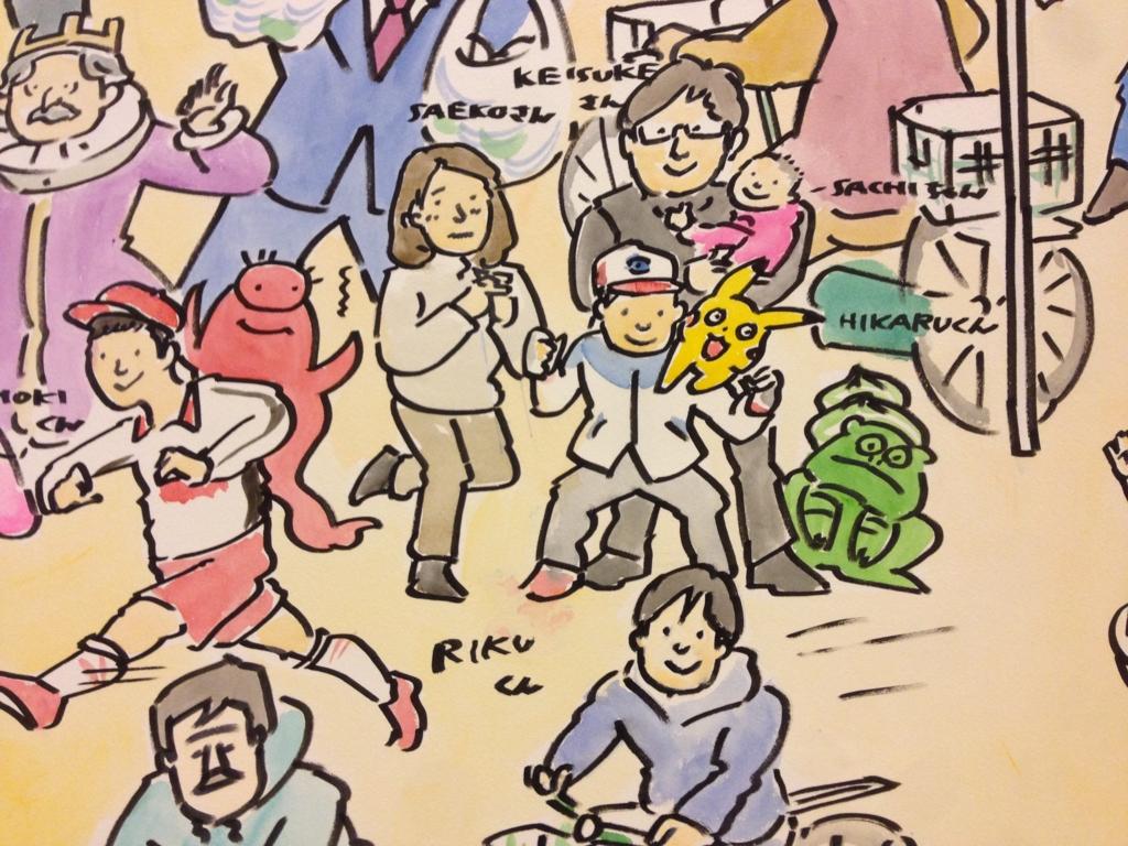 f:id:uwabami_jp:20170511120601j:plain
