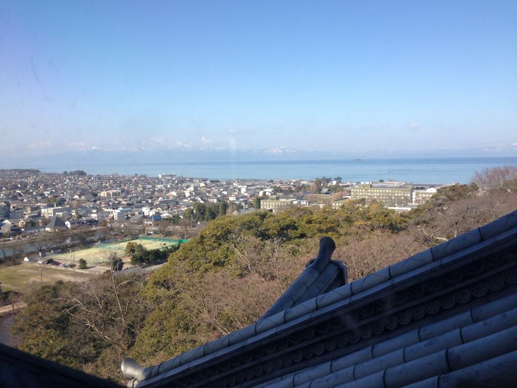 f:id:uwabami_jp:20170516154907j:plain
