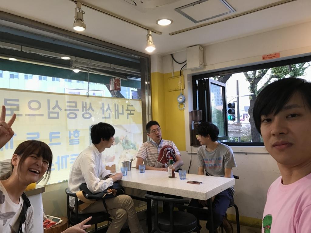 f:id:uwabami_jp:20171010170939j:plain
