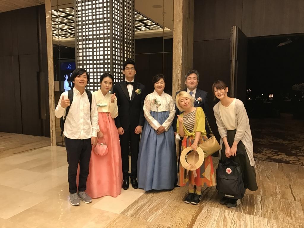 f:id:uwabami_jp:20171010173051j:plain