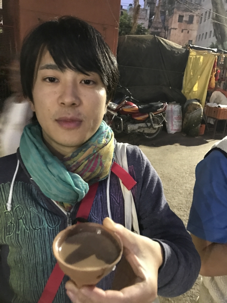 f:id:uwabami_jp:20171116220441j:plain