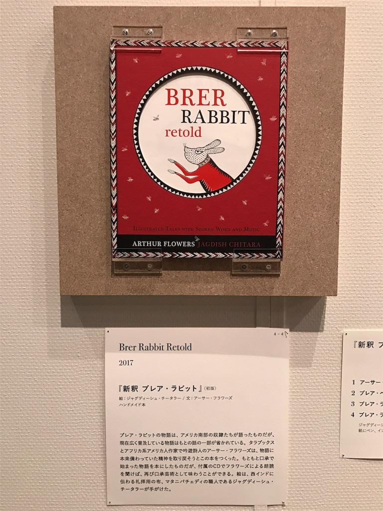f:id:uwabami_jp:20171228222015j:image