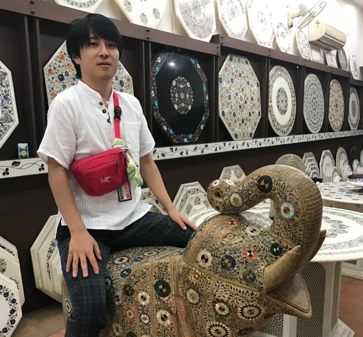 f:id:uwabami_jp:20180109143210p:plain