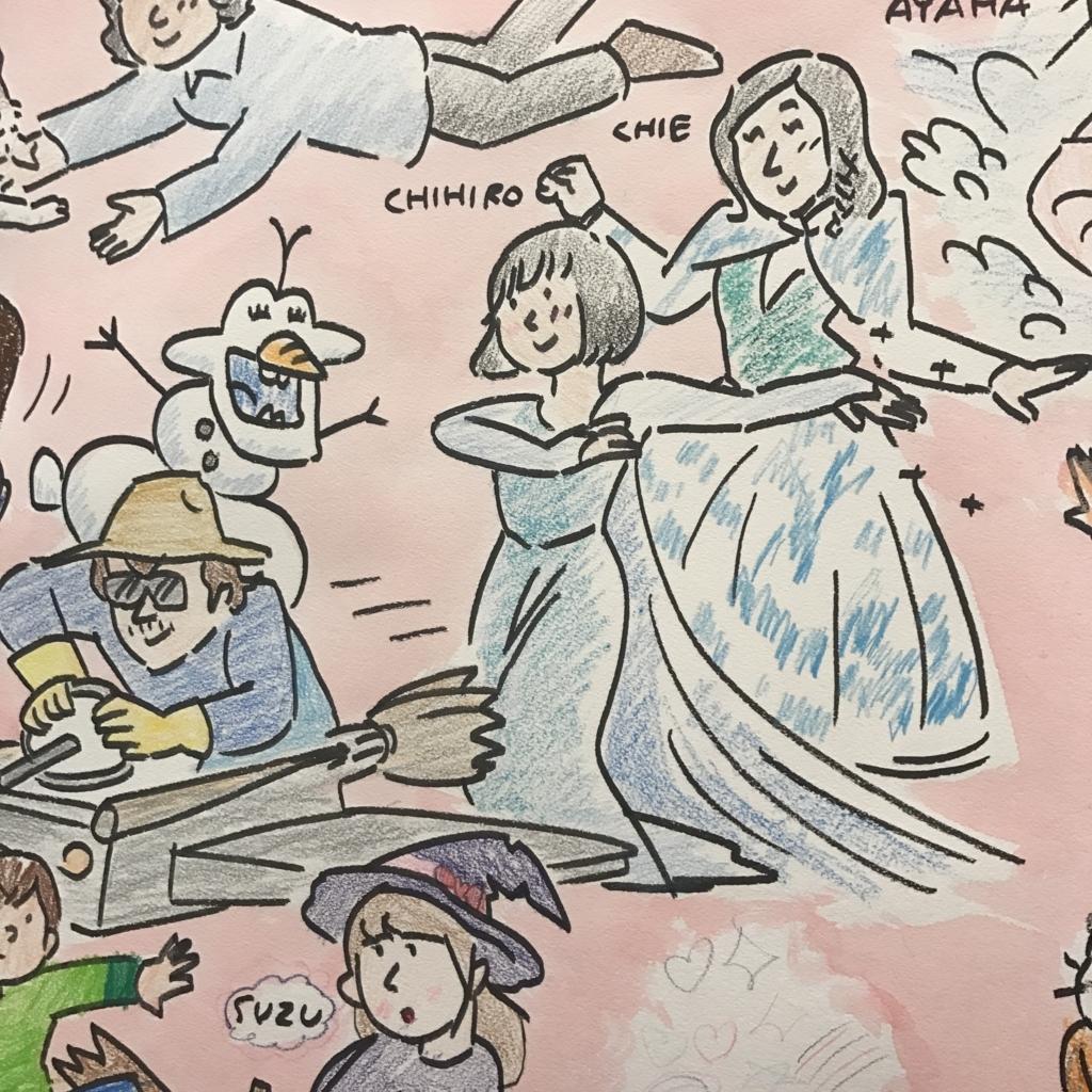 f:id:uwabami_jp:20180130173415j:plain