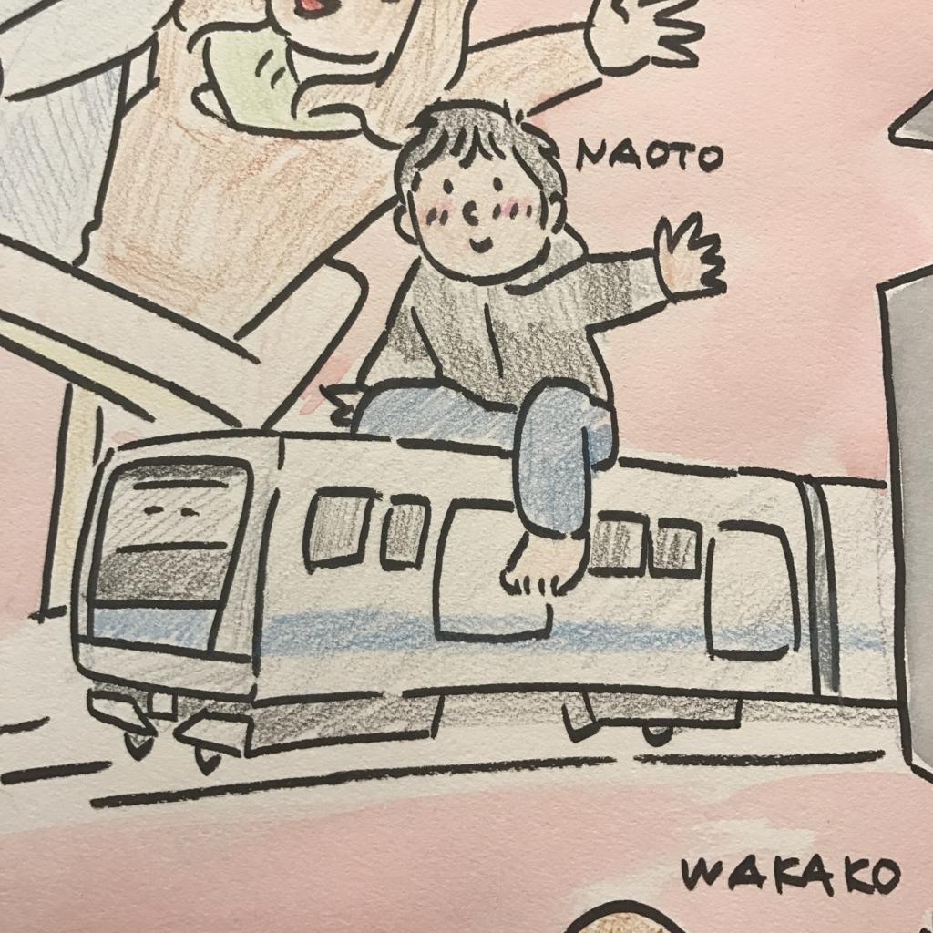 f:id:uwabami_jp:20180130173439j:plain
