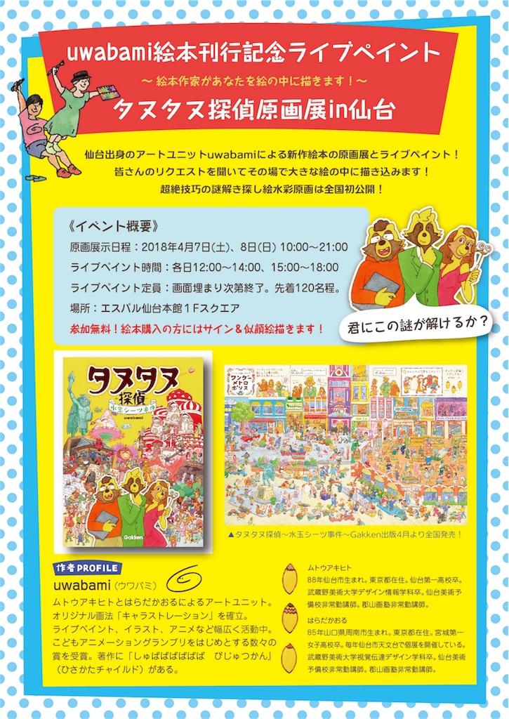 f:id:uwabami_jp:20180401210153j:plain
