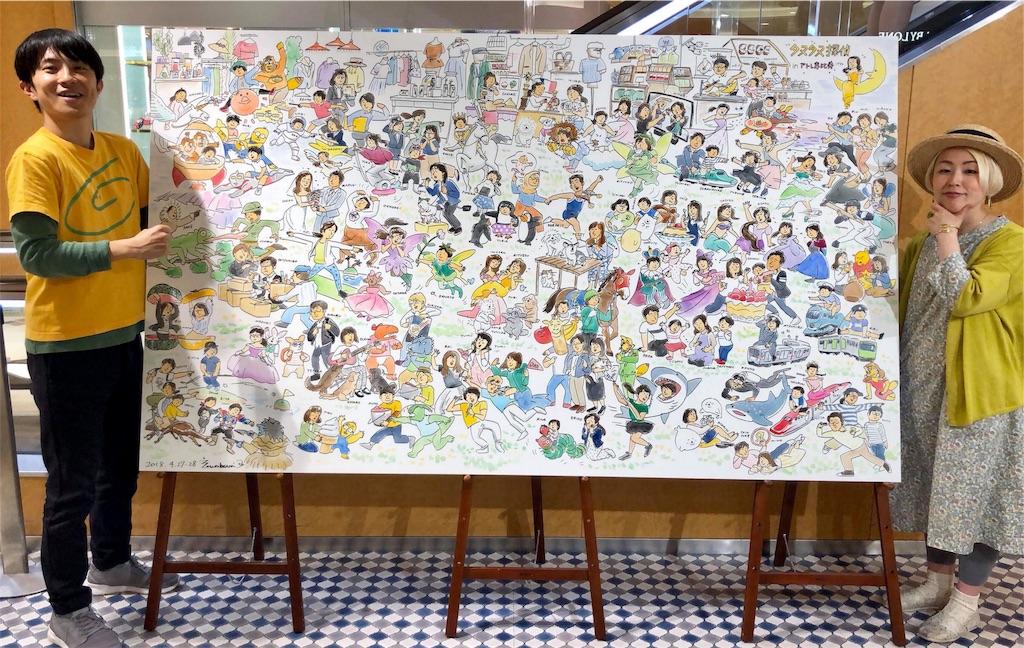 f:id:uwabami_jp:20180429095019j:image