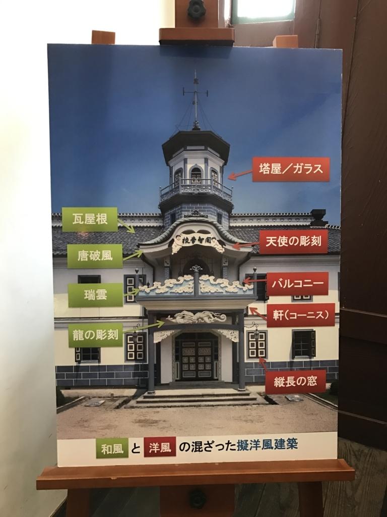 f:id:uwabami_jp:20180614183627j:plain