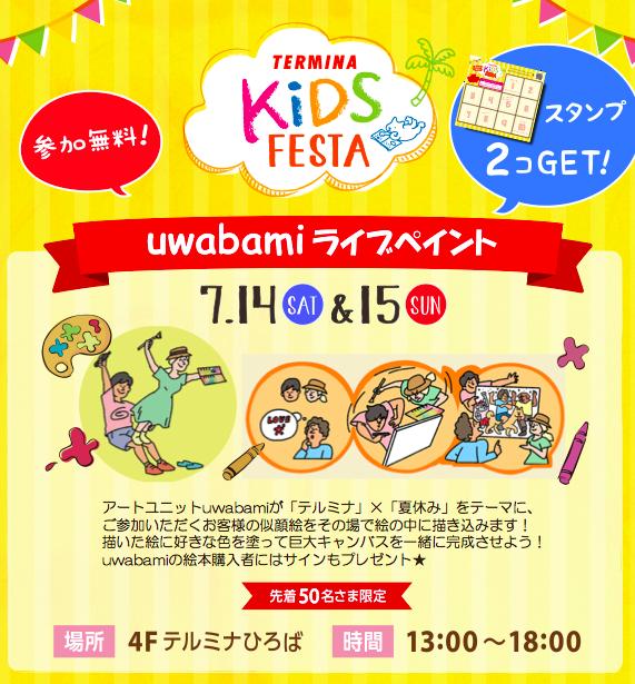 f:id:uwabami_jp:20180704113205p:plain
