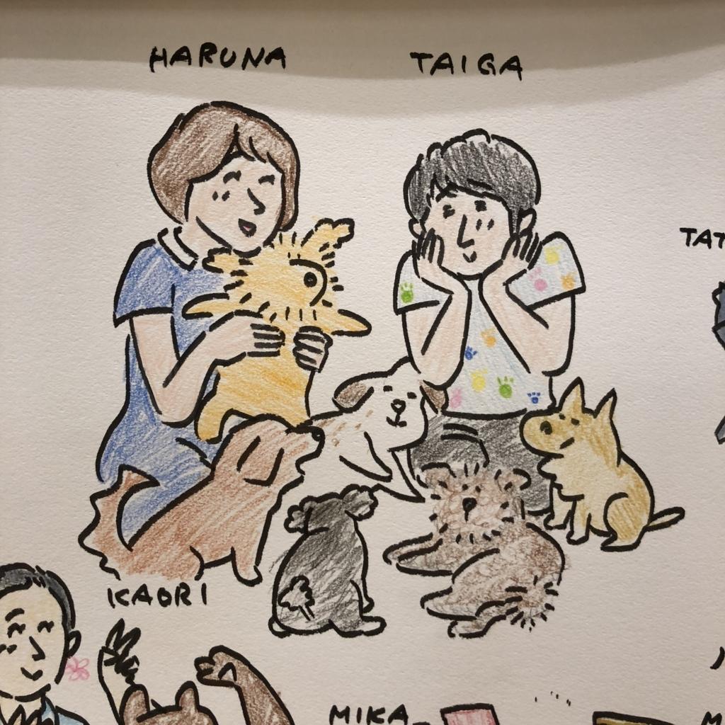 f:id:uwabami_jp:20180716161550j:plain