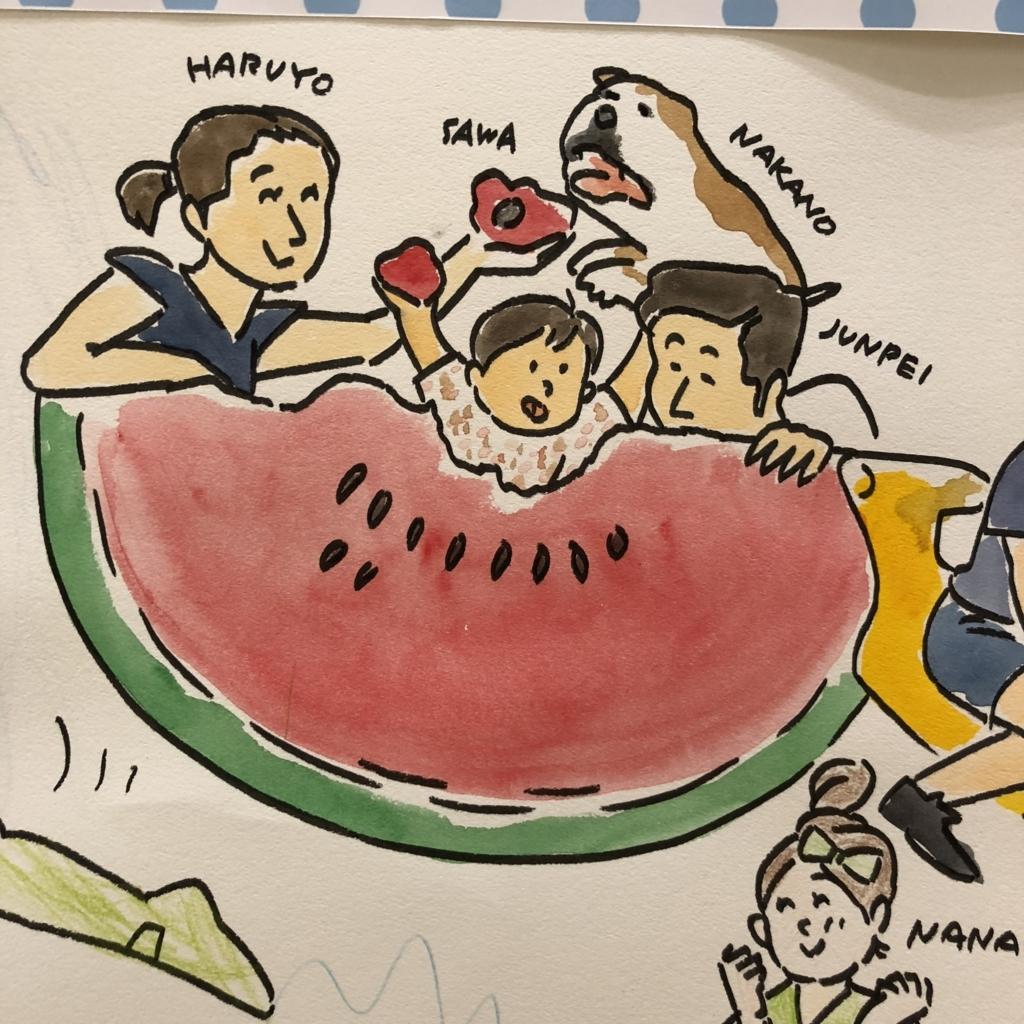 f:id:uwabami_jp:20180716161600j:plain