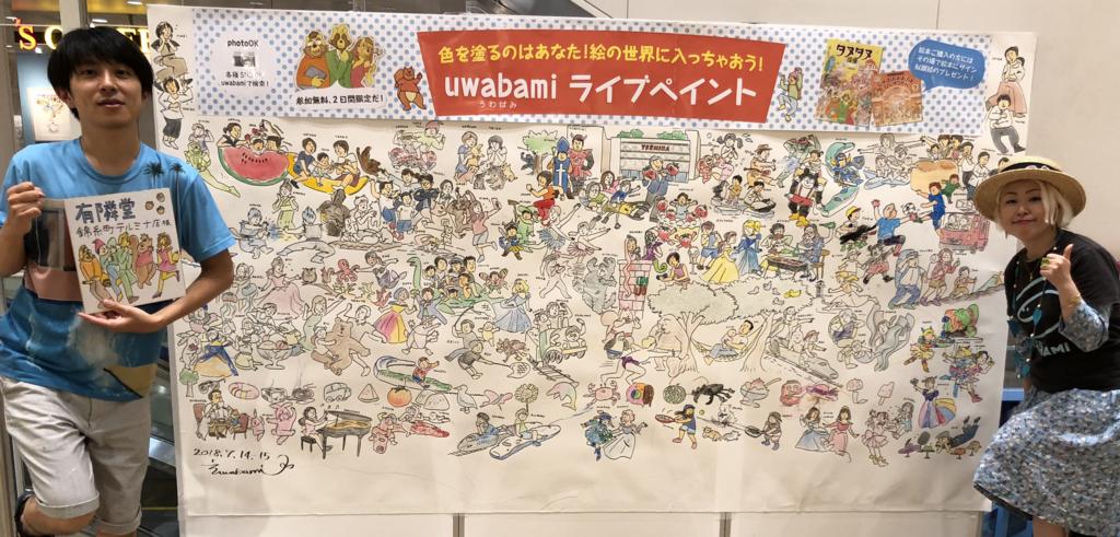 f:id:uwabami_jp:20180716162134j:plain