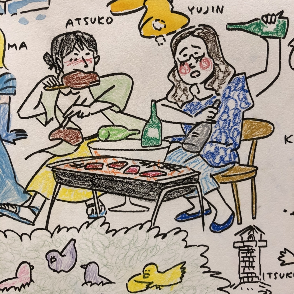 f:id:uwabami_jp:20180723065824j:plain