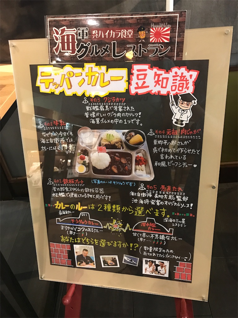 f:id:uwabami_jp:20180813221239j:image