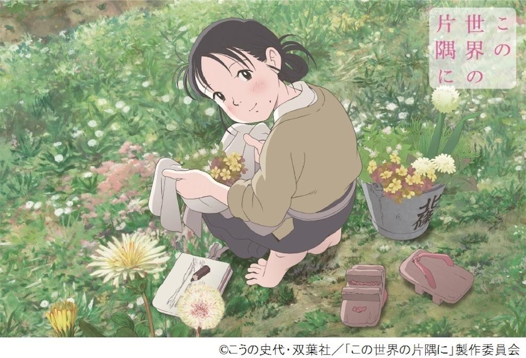 f:id:uwabami_jp:20180814142250j:image