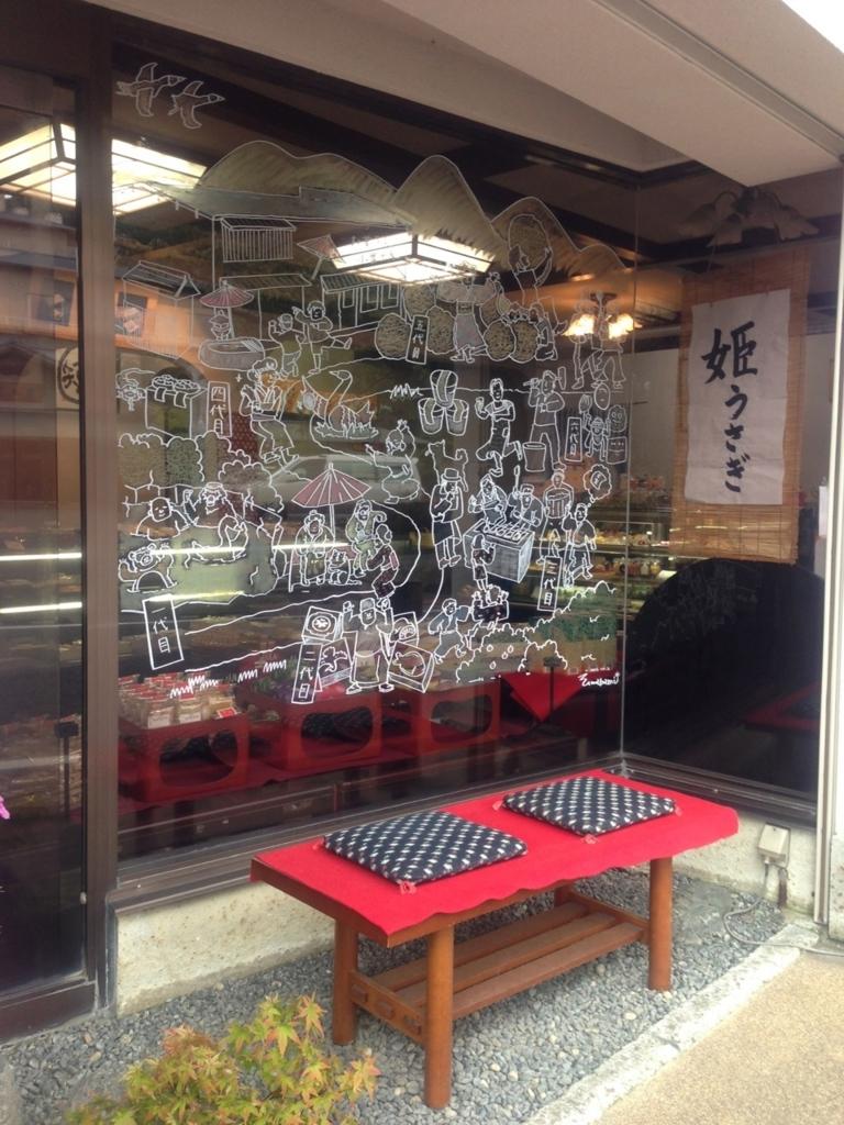 f:id:uwabami_jp:20180814161430j:plain