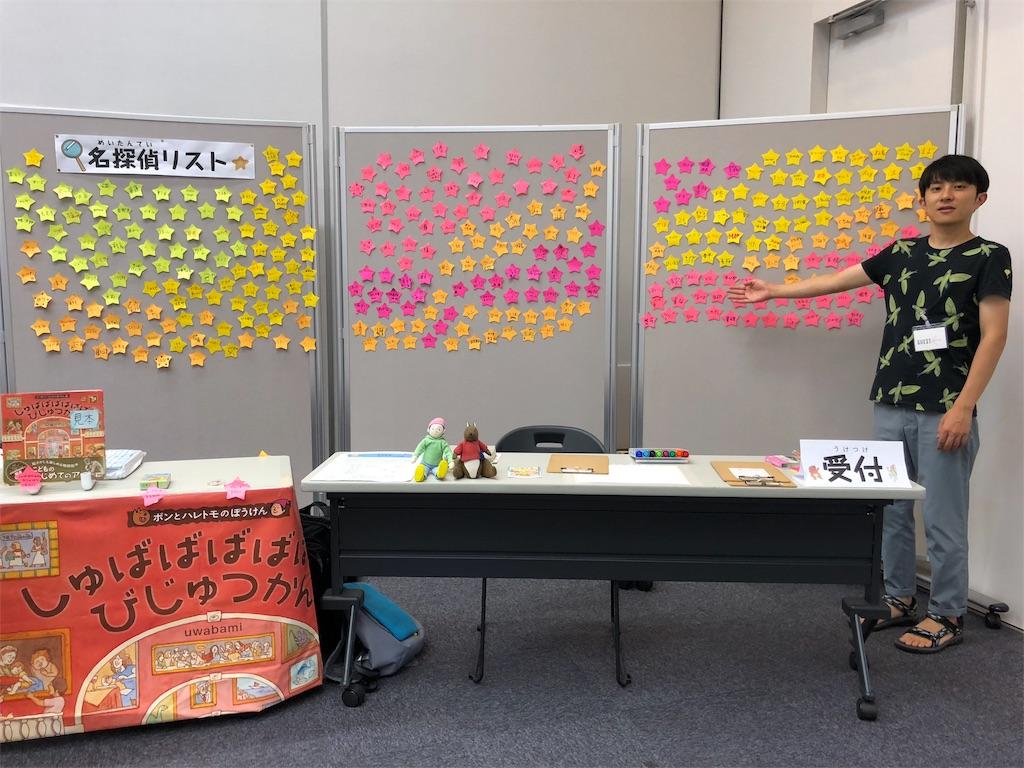 f:id:uwabami_jp:20180910200423j:image
