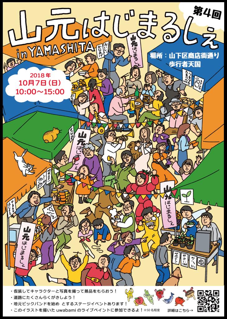 f:id:uwabami_jp:20180922101832p:plain