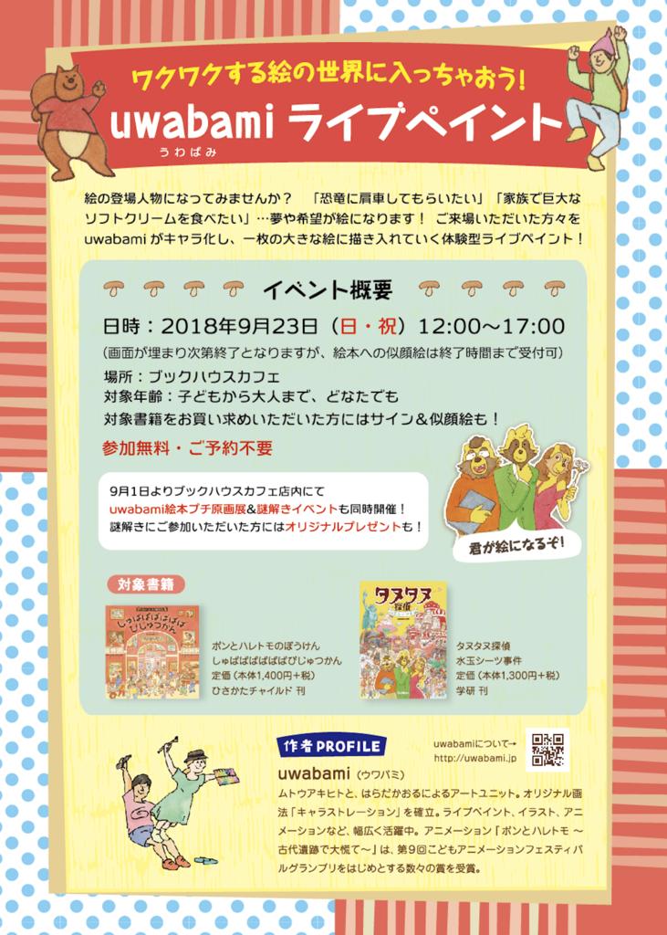 f:id:uwabami_jp:20181109104827p:plain