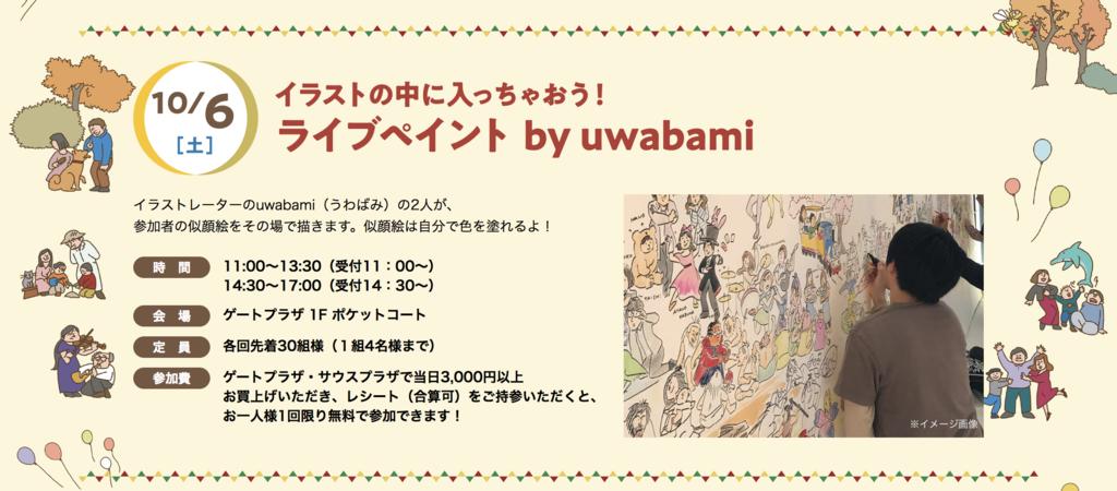 f:id:uwabami_jp:20181109105343p:plain