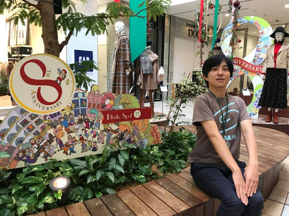 f:id:uwabami_jp:20181109105841j:plain