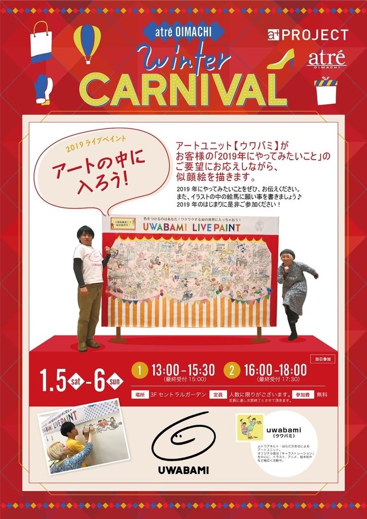 f:id:uwabami_jp:20190102120853j:plain