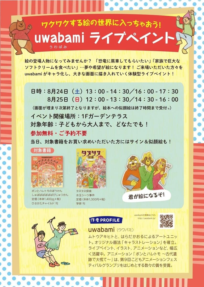 f:id:uwabami_jp:20190822101001j:plain
