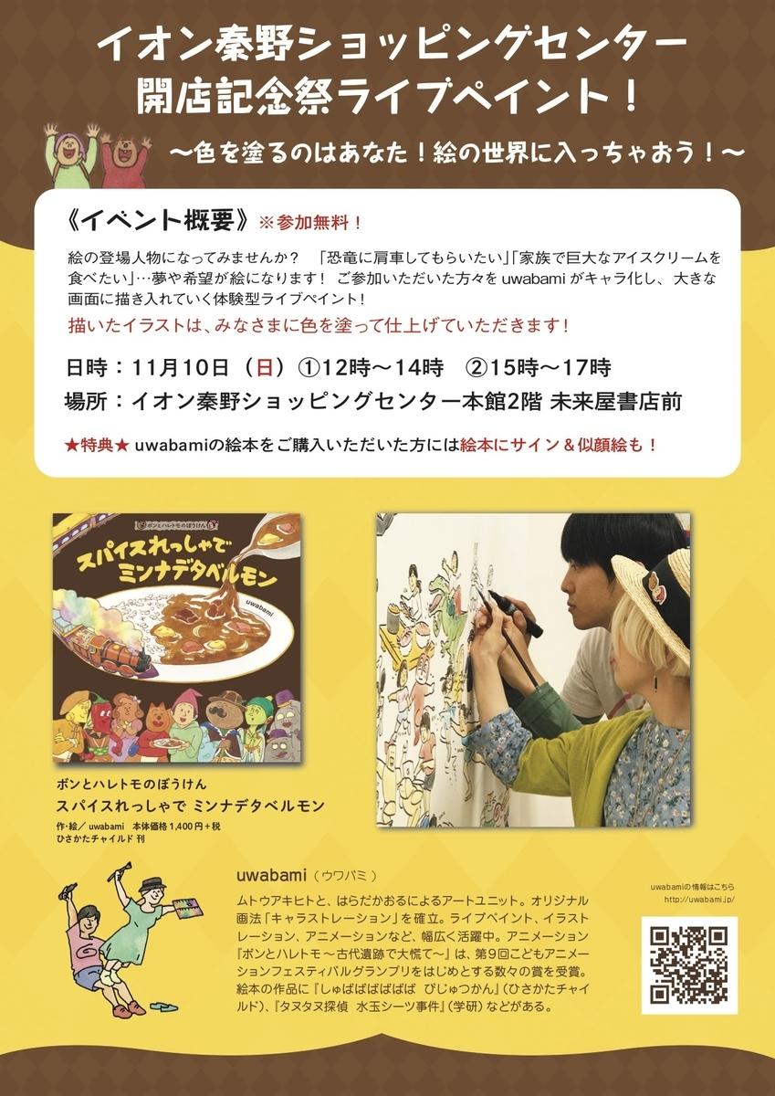 f:id:uwabami_jp:20191026000203j:plain
