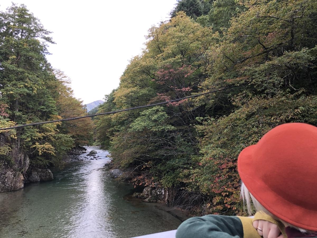f:id:uwabami_jp:20191030190249j:plain