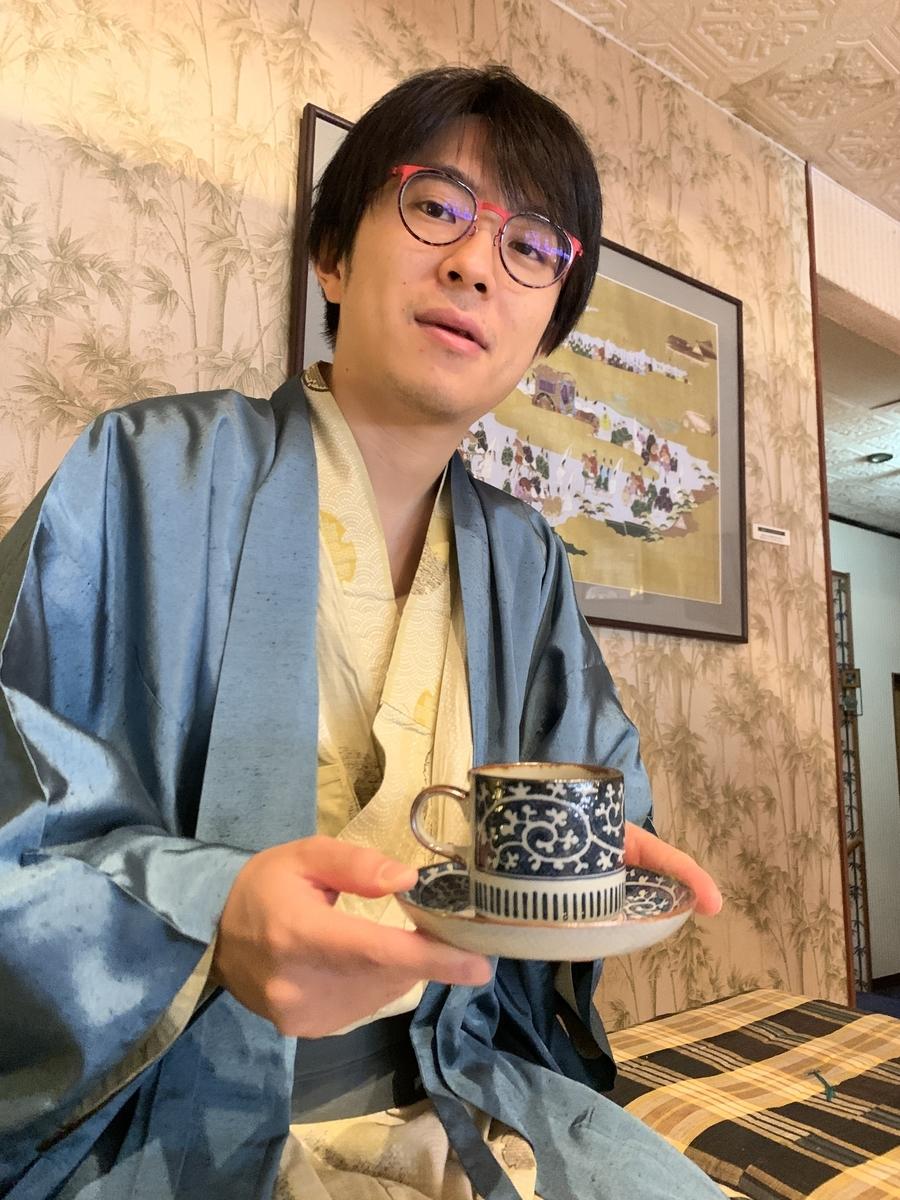 f:id:uwabami_jp:20191030190739j:plain