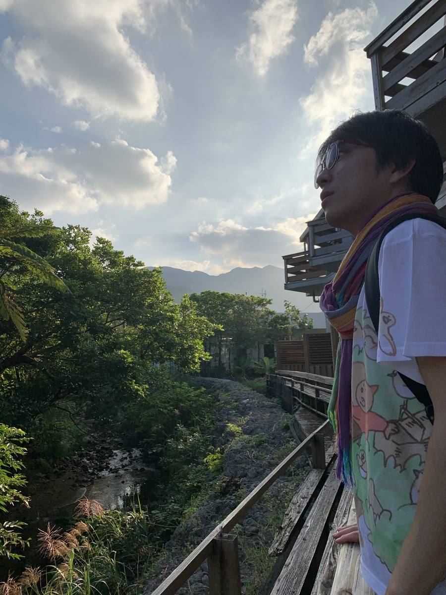 f:id:uwabami_jp:20191116173432j:plain