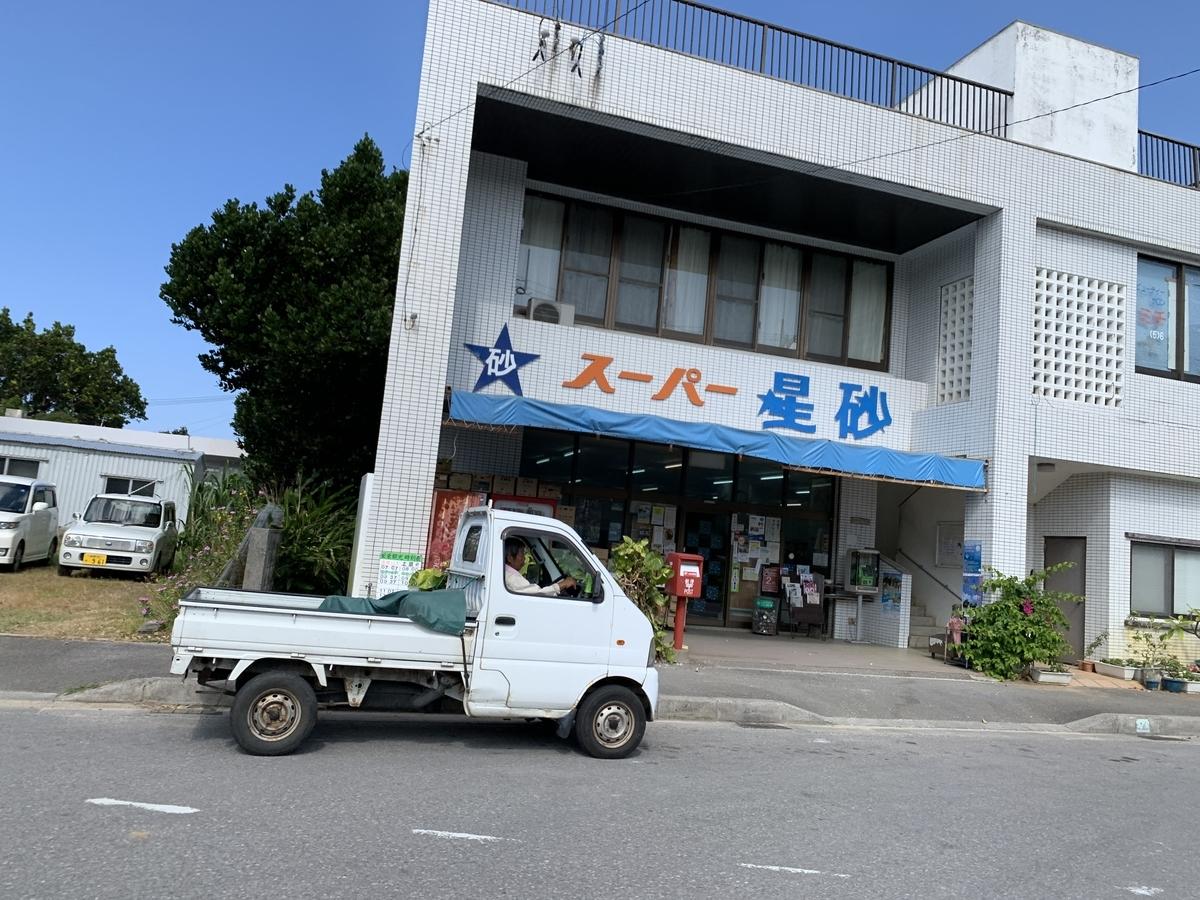 f:id:uwabami_jp:20191116195627j:plain
