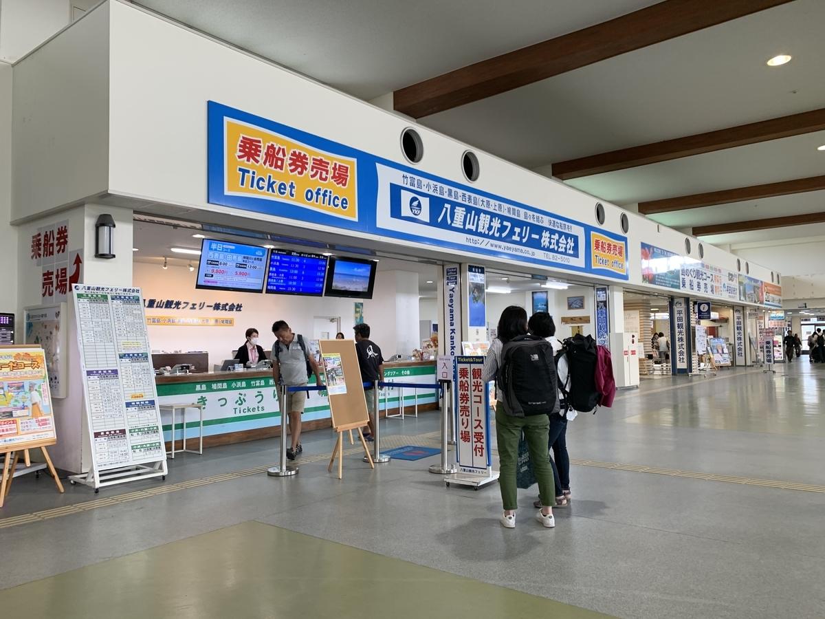 f:id:uwabami_jp:20191116210132j:plain