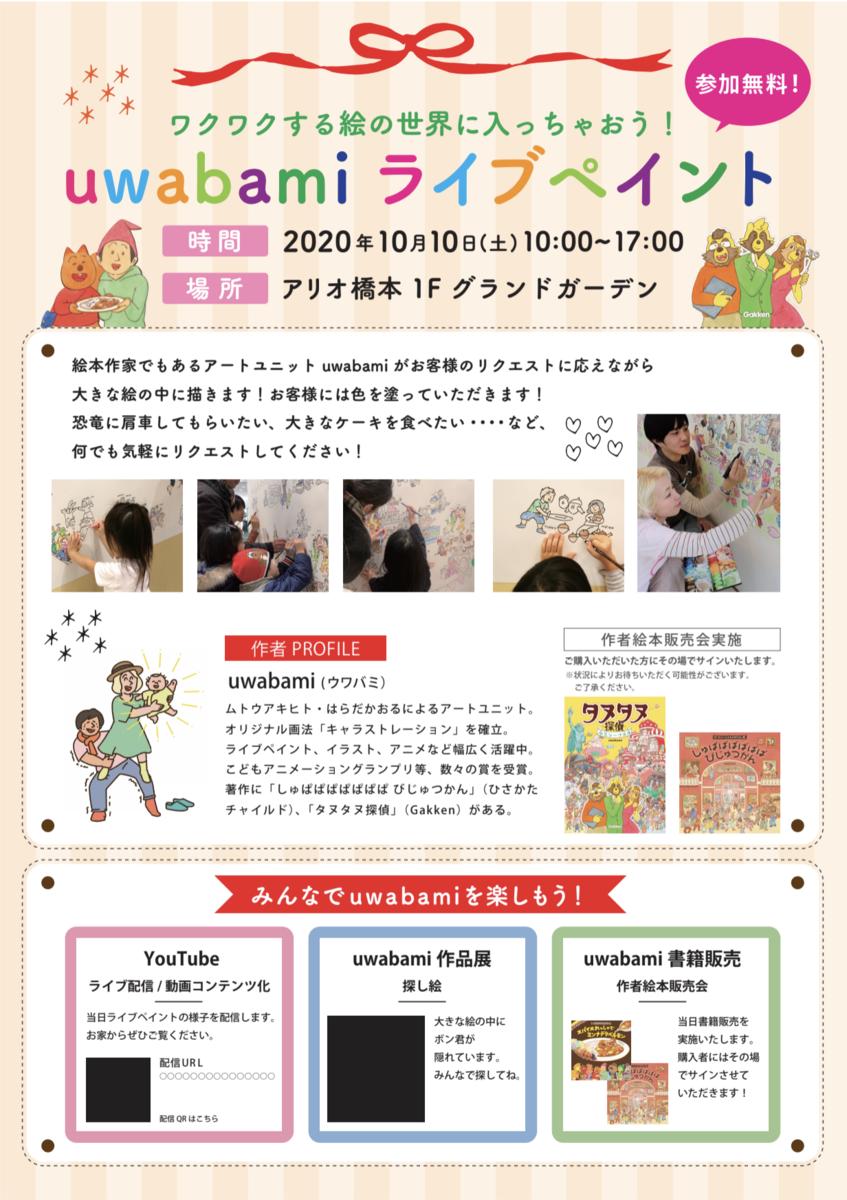 f:id:uwabami_jp:20201126070500p:plain