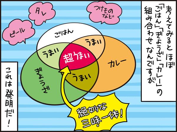 f:id:uwabamic:20151104155412j:plain