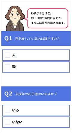 f:id:uwaki0783:20160905165503j:plain