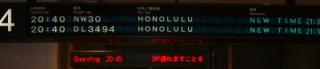 f:id:uwano-sora:20180830204006p:plain