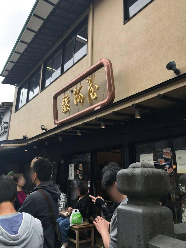 f:id:uwano-sora:20190503212515j:plain