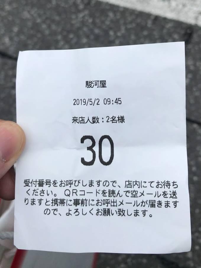 f:id:uwano-sora:20190503212531j:plain