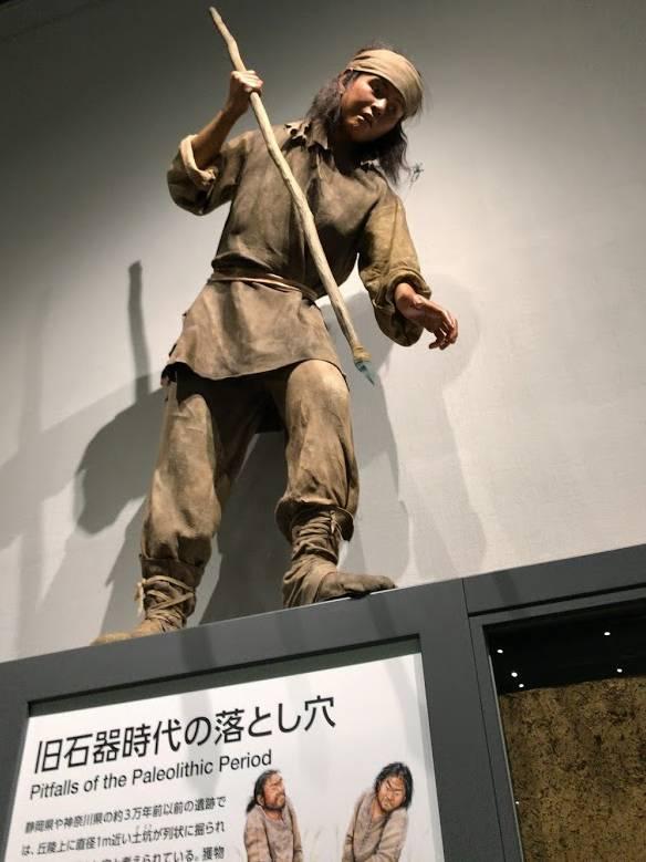 f:id:uwano-sora:20190504051746j:plain