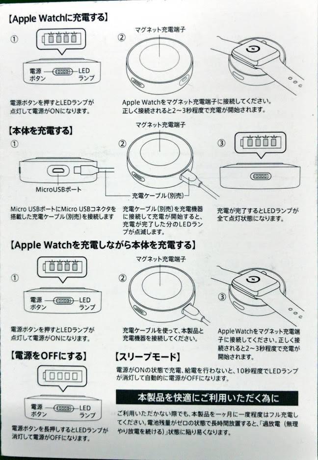 f:id:uwano-sora:20190528042555j:plain