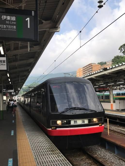 f:id:uwano-sora:20190730202537j:plain