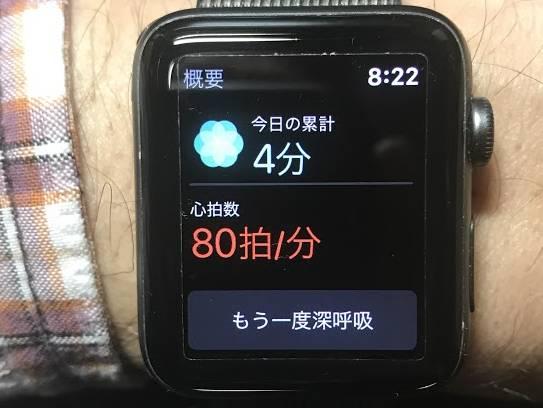 f:id:uwano-sora:20200507084819j:plain