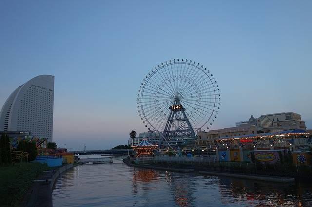 f:id:uwano-sora:20201019202826j:plain