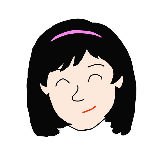 f:id:uwano-sora:20201027193807p:plain