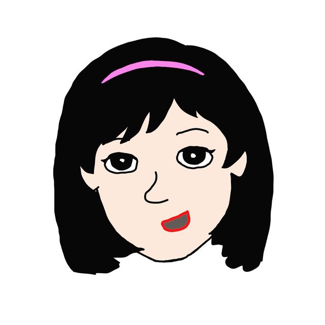 f:id:uwano-sora:20201027193817p:plain