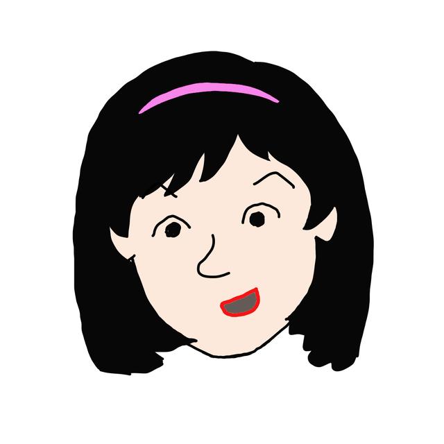 f:id:uwano-sora:20201027193822p:plain