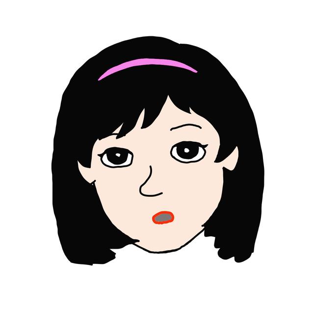 f:id:uwano-sora:20201027193839p:plain